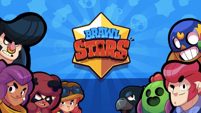 Brawl Stars - Come Sbloccare i Personaggi?