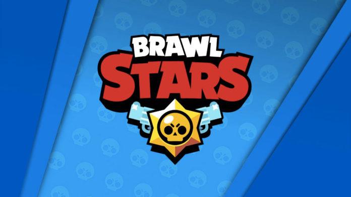 Brawl Stars Come si gioca